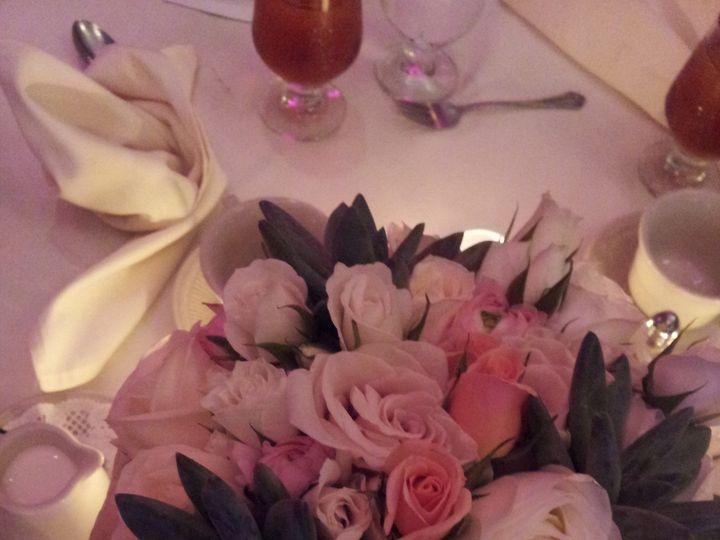 Tmx 1451406413933 20120414203509 Kissimmee, FL wedding florist