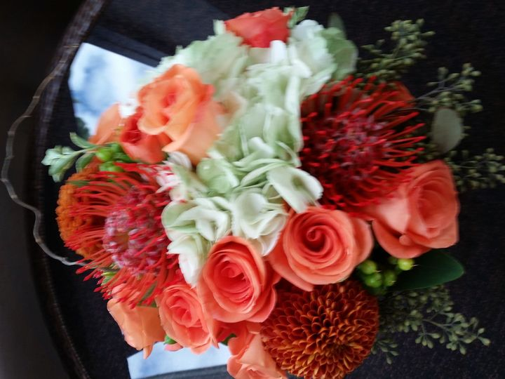Tmx 1451406689656 20150118135427 Kissimmee, FL wedding florist