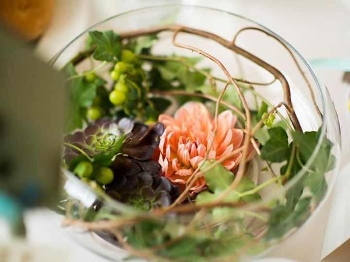 Tmx 1451589351718 4845072610766273455181848891020n Kissimmee, FL wedding florist