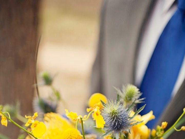Tmx 1451589367196 5256041791170988748051582097619n Kissimmee, FL wedding florist