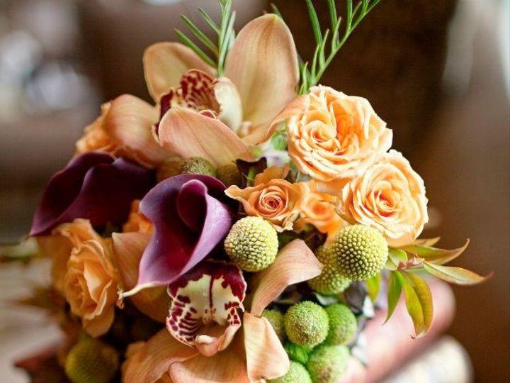 Tmx 1451589383764 5509661793554321843051196419102n Kissimmee, FL wedding florist