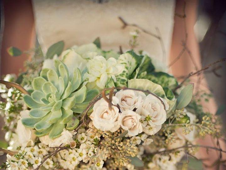 Tmx 1451589441308 108566436895196345012131235491393904103849o Kissimmee, FL wedding florist