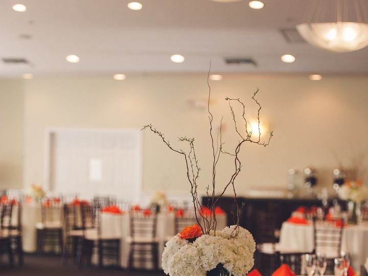 Tmx 1451589591200 Afton4 Kissimmee, FL wedding florist