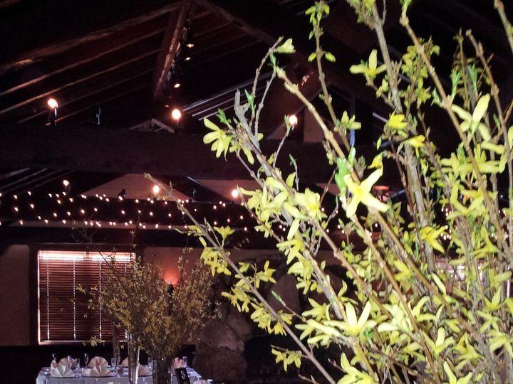 Tmx 1451589695384 Dubsdread3 Kissimmee, FL wedding florist