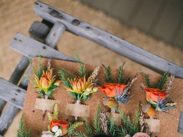 Tmx 1451589734807 Bouts Kissimmee, FL wedding florist