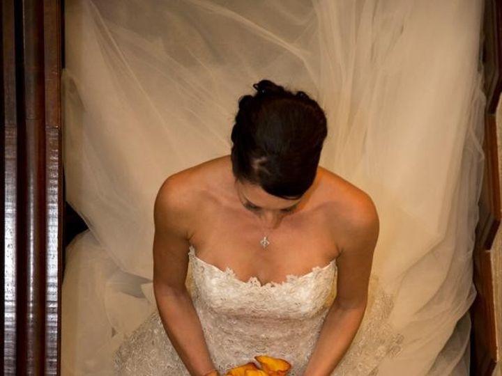 Tmx 1451589742090 Amanda Kissimmee, FL wedding florist