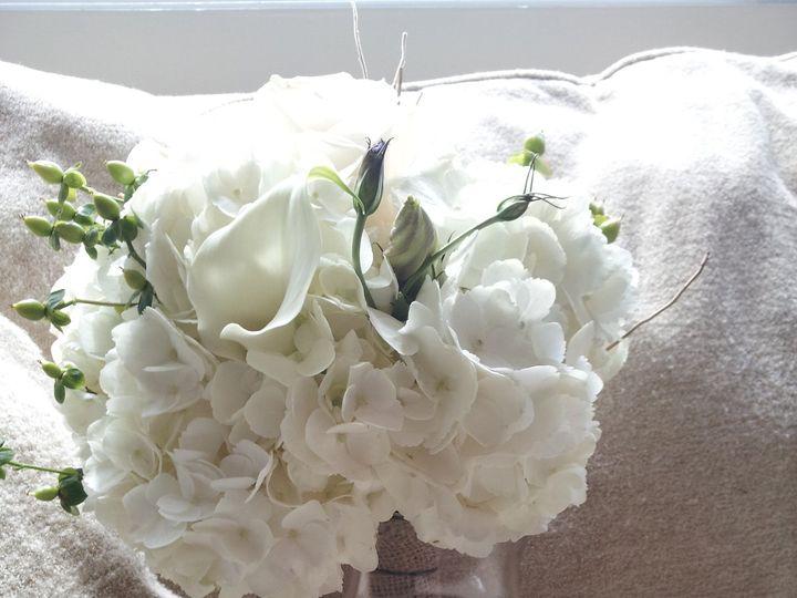 Tmx 1451589826776 20120303124700 Kissimmee, FL wedding florist