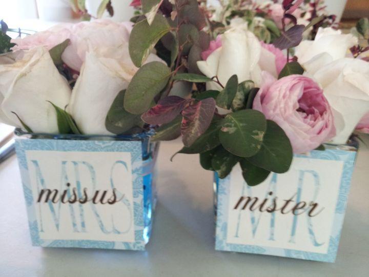 Tmx 1451589879141 20120414114153 Kissimmee, FL wedding florist