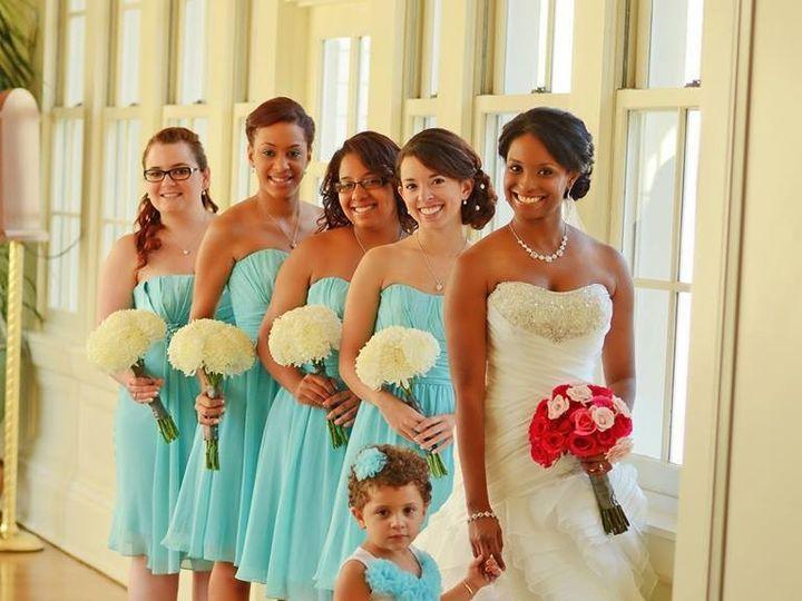 Tmx 1451590594372 5422405905113809908971117282967n Kissimmee, FL wedding florist