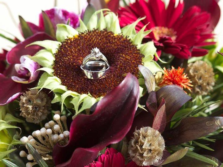 Tmx 1451590607087 936036626046697437365116185781n Kissimmee, FL wedding florist