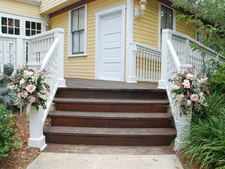 Tmx 1451590622393 12090536965125437241134554655710016007555n Kissimmee, FL wedding florist