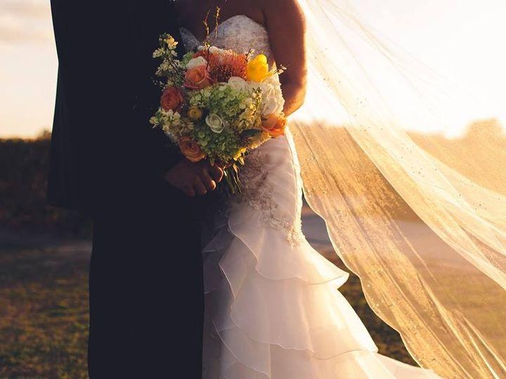 Tmx 1451590667403 102685067090709458016067602875791994679879n Kissimmee, FL wedding florist