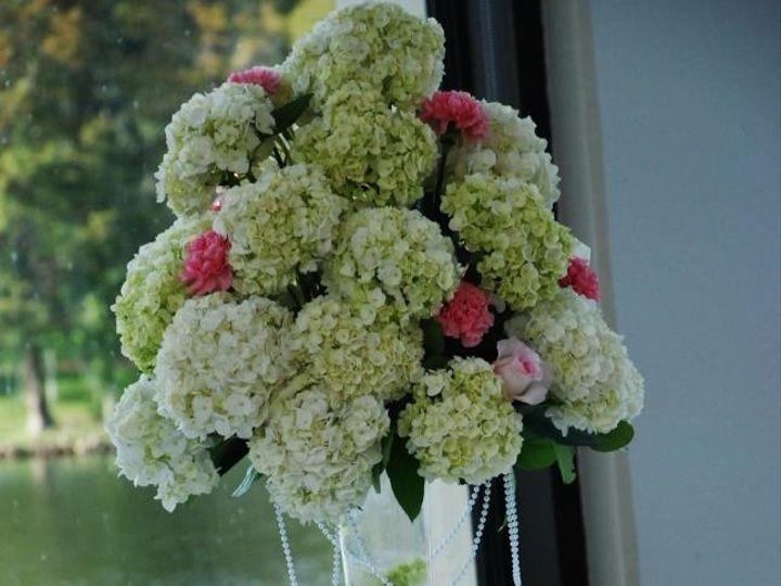 Tmx 1451591003033 295537509402579101778345811820n Kissimmee, FL wedding florist