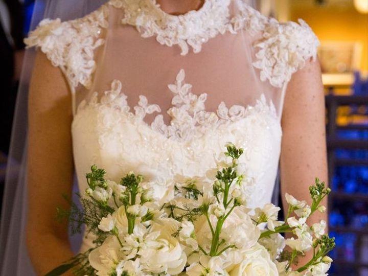 Tmx 1454171908353 1257627010205628644579462962850585n Kissimmee, FL wedding florist