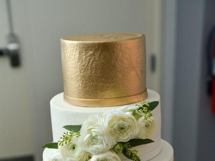 Tmx 1454171913853 1258377510205628644179452808129155n Kissimmee, FL wedding florist