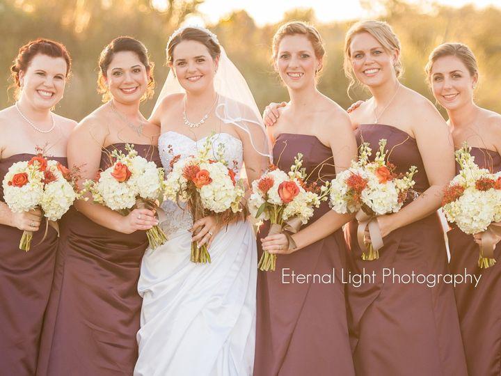 Tmx 1514487659273 El3 Kissimmee, FL wedding florist