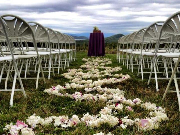 Tmx 1514487700610 Swirlaisle Kissimmee, FL wedding florist