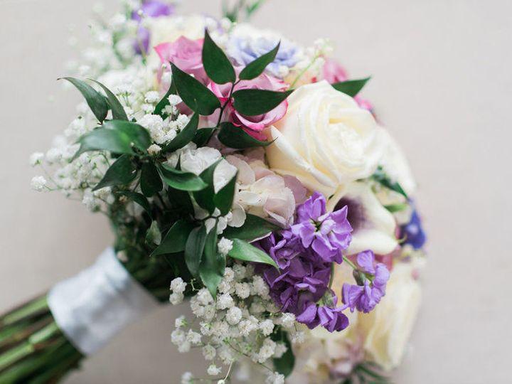 Tmx 1535030355 39f9cef8f91611f4 1535030354 280607001f71ca10 1535030367542 3 Emily Kissimmee, FL wedding florist