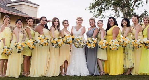 Tmx 1535384801 5908eb6f1e53ac78 1535384800 B842521008737592 1535384800816 6 Galaxy718 1558 Kissimmee, FL wedding florist