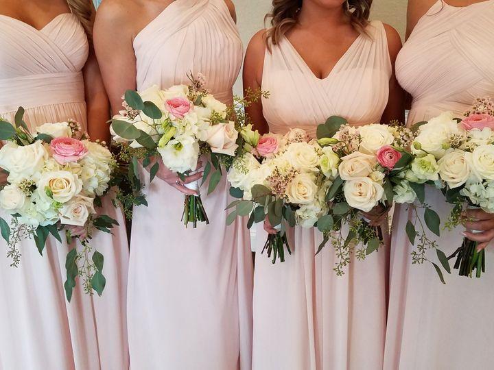 Tmx 1535384994 38c700da8941531b 1535384992 6f204d80dc3fcb97 1535384991581 8 Galaxy718 1677 Kissimmee, FL wedding florist