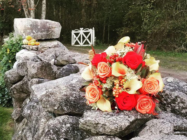 Tmx 1535385148 217f8687352ae1ed 1535385147 849923db86818556 1535385145810 11 Galaxy718 1170 Kissimmee, FL wedding florist