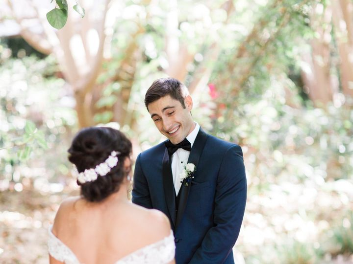 Tmx 1486506152739 Eden Gardens Wedding C R 108 Los Angeles, CA wedding planner
