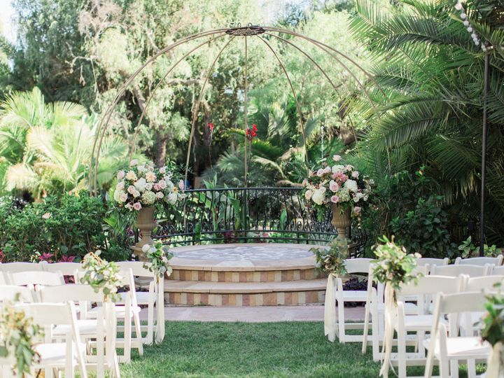 Tmx 1486506277101 Eden Gardens Wedding C R 346 Los Angeles, CA wedding planner