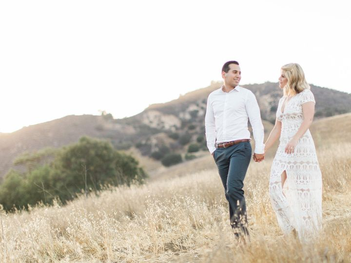 Tmx 1486506679829 Malibu Creek Engagement Kendall Luis 65 Los Angeles, CA wedding planner