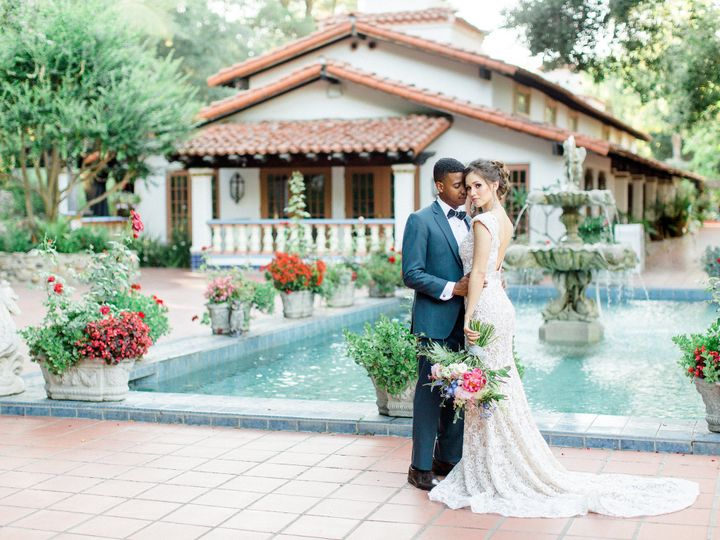 Tmx 1508959728778 Rancholaslomas 79 Los Angeles, CA wedding planner