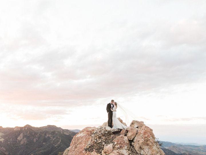 Tmx 1519687498 A02fd86e81cff1d3 1519687496 B87adaec29b81a1a 1519687505202 4 Malibu Rocky Oaks  Los Angeles, CA wedding planner