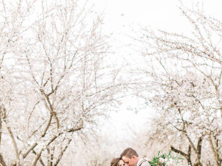Tmx 1521681499 43a6ce16bd6025d4 1521681497 12b1723f7d010bbe 1521681486946 2 PatrickRanchHighRe Los Angeles, CA wedding planner
