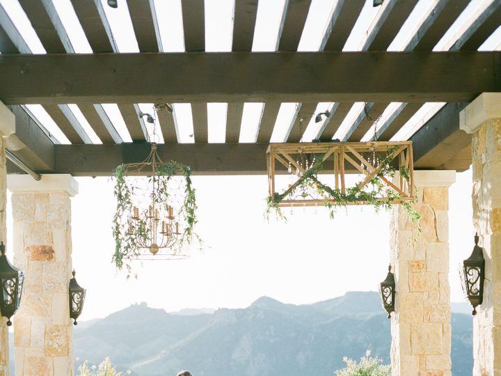 Tmx 1521681731 0a31a19107c880e3 1521681728 2979269bd971dc67 1521681706913 4 Malibu Rocky Oaks  Los Angeles, CA wedding planner
