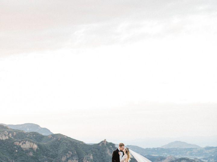Tmx 1521681732 500dbcdffa3f8528 1521681729 9b3b8b3f1d948a41 1521681706923 7 Malibu Rocky Oaks  Los Angeles, CA wedding planner