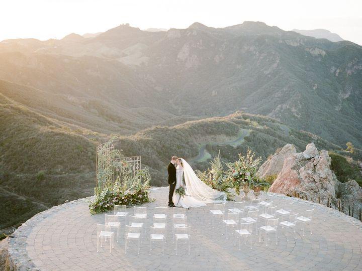 Tmx 1527742925 A645628a494bd73f 1527742922 9e0dcca1e7ee92e4 1527742920115 1 Malibu Rocky Oaks  Los Angeles, CA wedding planner