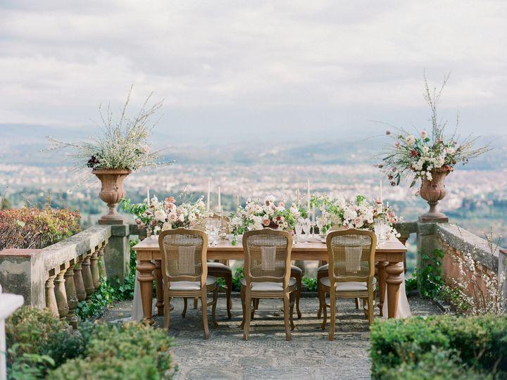 Tmx Belmond Sanmichele Lucas Rossi205 51 962150 157971140054577 Los Angeles, CA wedding planner