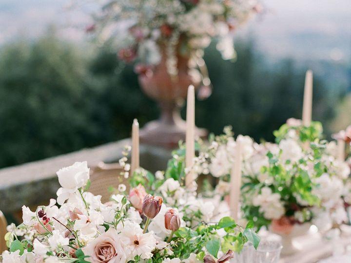 Tmx Belmond Sanmichele Lucas Rossi209 51 962150 157971130123284 Los Angeles, CA wedding planner