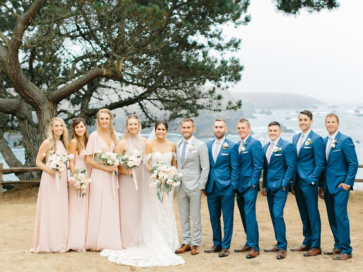 Tmx Craig Vanessa S Wedding Bridal Party Natalie Schutt Photography 34 51 962150 V1 Los Angeles, CA wedding planner