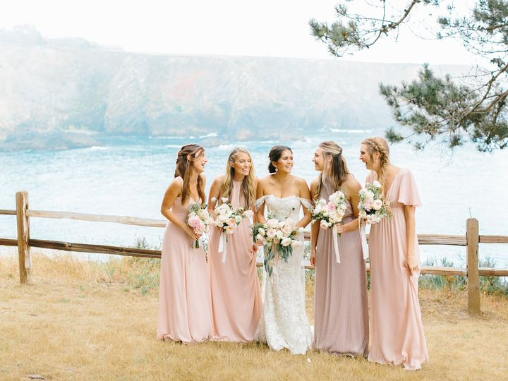 Tmx Craig Vanessa S Wedding Bridal Party Natalie Schutt Photography 75 51 962150 V1 Los Angeles, CA wedding planner
