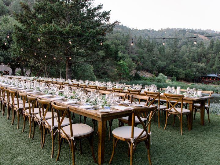Tmx M I 1038 1 51 962150 157971149287777 Los Angeles, CA wedding planner