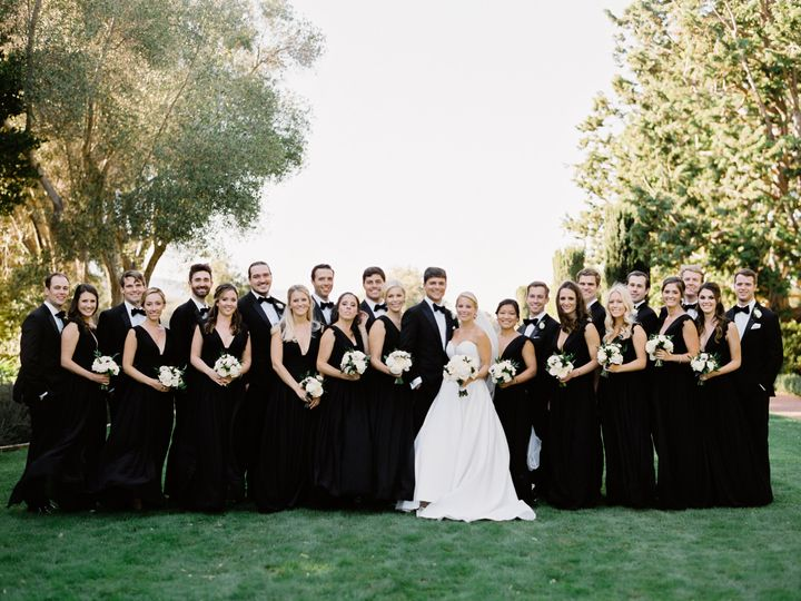 Tmx Mimijakewedding 014 4 1 51 962150 Los Angeles, CA wedding planner