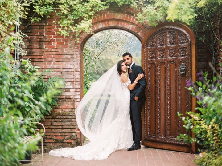 Tmx Sallypineraphotography Yaldaanusha Filoliwedding 698 51 962150 157971145131454 Los Angeles, CA wedding planner
