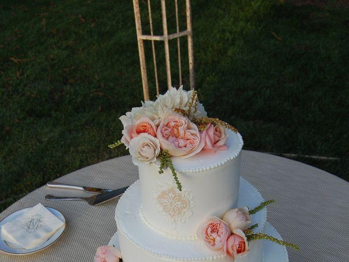 Tmx 1430945731484 Sept29 Chico wedding cake