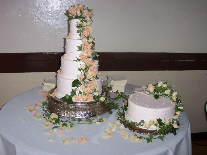 Tmx 1430956144665 0000010 Chico wedding cake