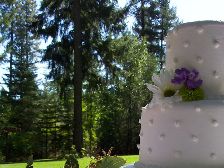 Tmx 1430956298556 1009588 Chico wedding cake