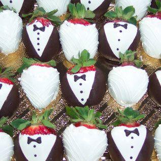 Tmx 1430956389798 Tuxedo Chico wedding cake