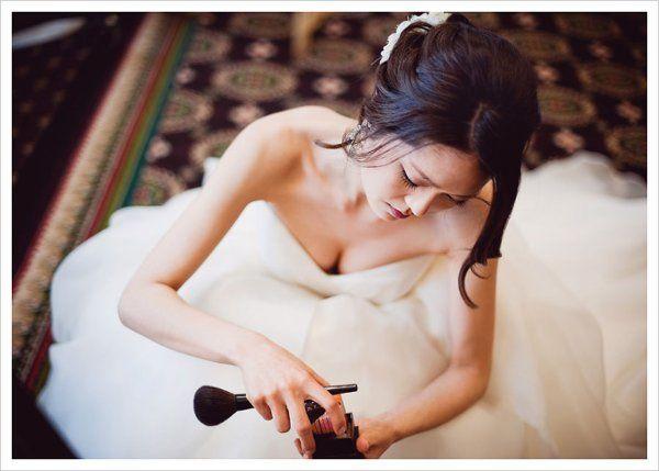 weddingphotographyatlanta33