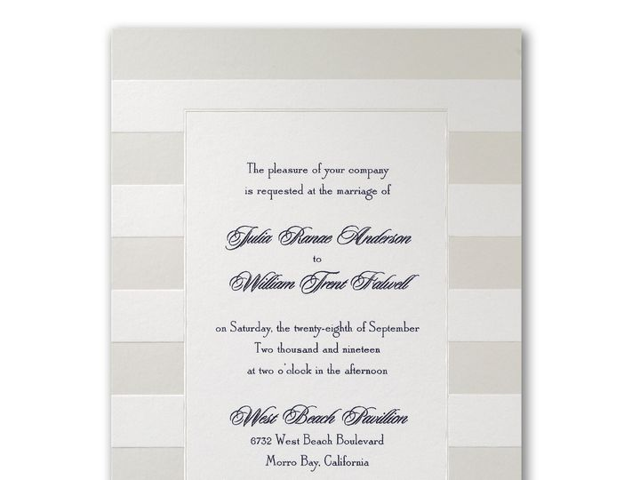 Tmx 1466861783723 3150fv13673zm Allentown wedding invitation