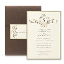 Tmx 1466862056589 192321910941385339382805892812001719061421n Allentown wedding invitation