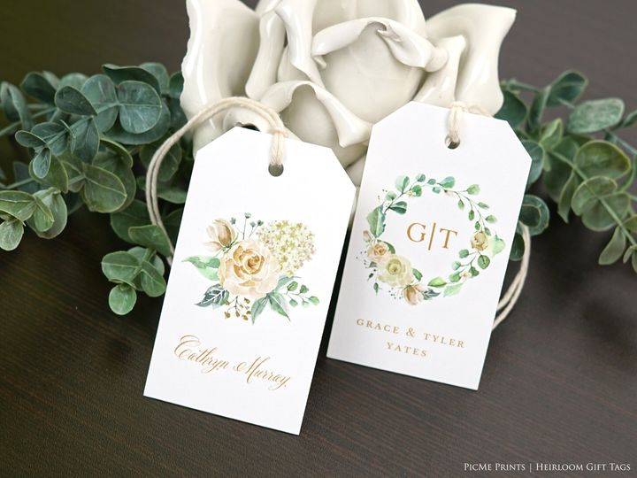 Tmx 2019 Pm Everyday 07 51 104150 159595172659310 Allentown wedding invitation