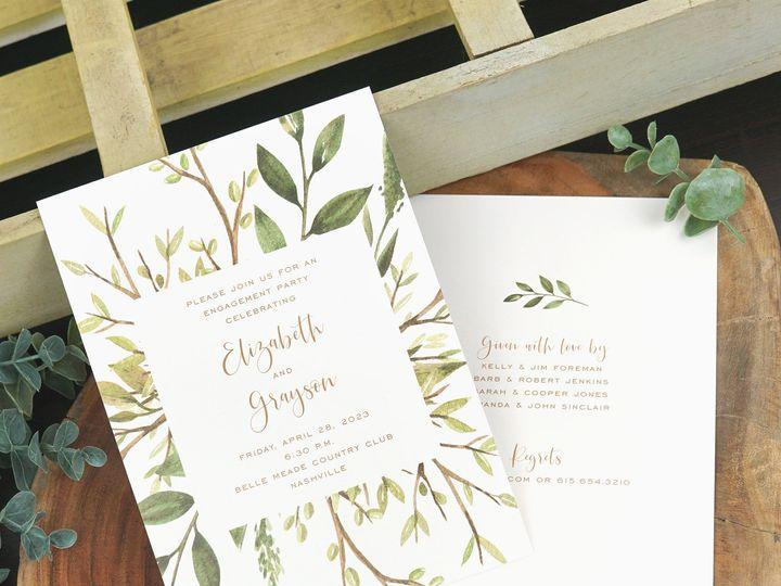 Tmx 2019 Pm Everyday 17 51 104150 159595172664569 Allentown wedding invitation